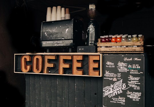 Canva - Coffee Brown Signage.jpg