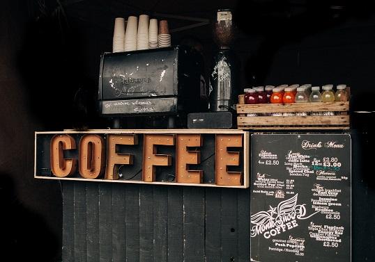 Canva - Coffee Brown Signage.jpg
