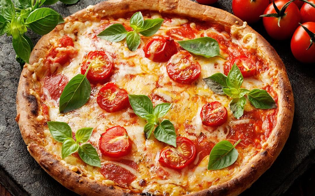pizza1234.jpg