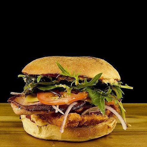 CBD Burger.jpg