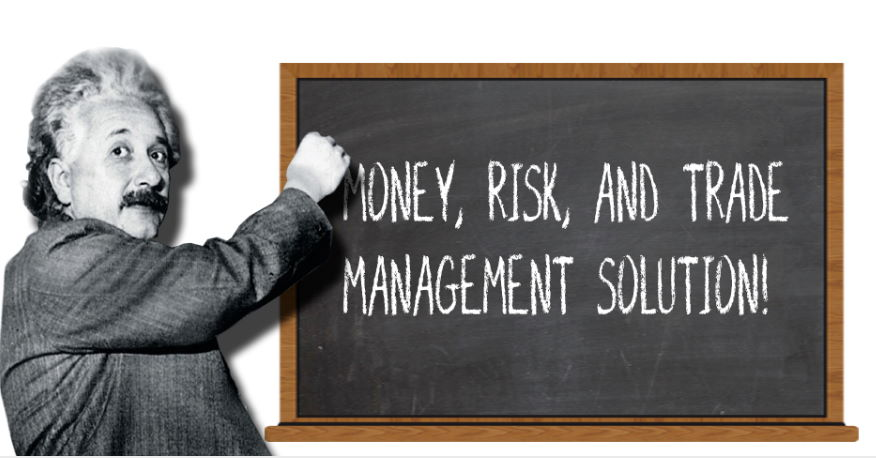 Market data and risk management company first time to market.jpg