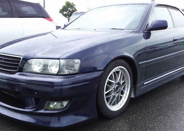 CAR22.jpg