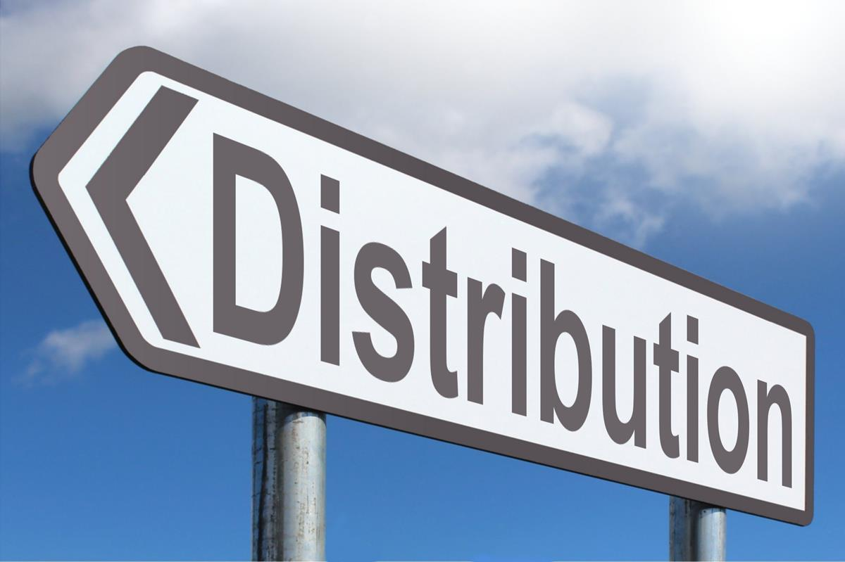 distribution-businessjpg.jpg
