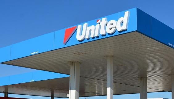 united331.jpg