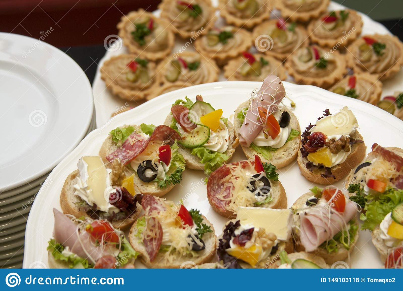 catering-company-food-service.jpg