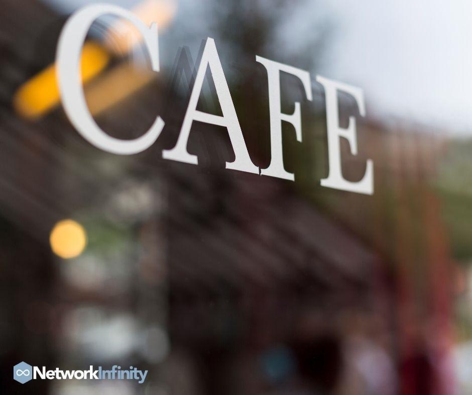 Cafe 5 (1).jpg