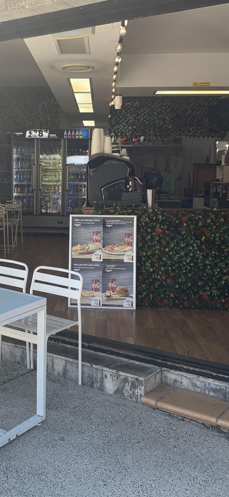 cafe for sale eastern suburbs.jpg