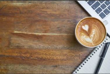 cafe image 1.jpg