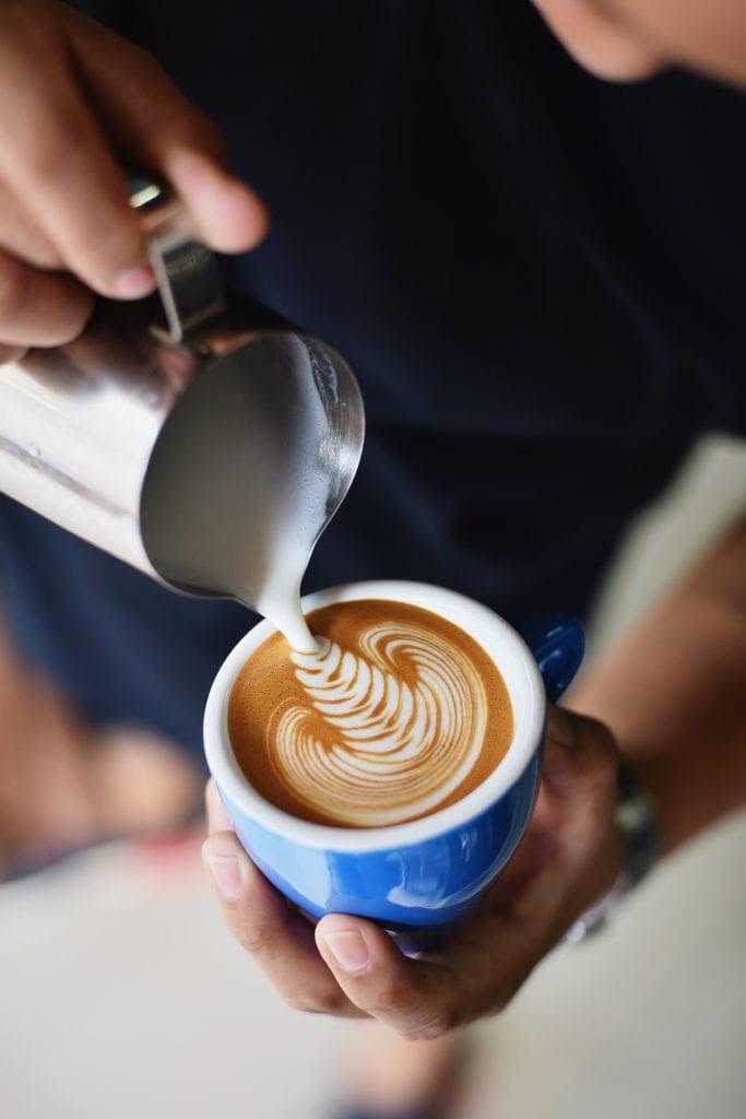 Coffee-2-683x1024.jpg