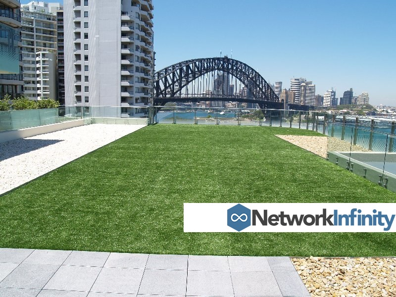 Synthetic Grass Business For Sale Sydney  Turf Supplying Professionals 1.jpg