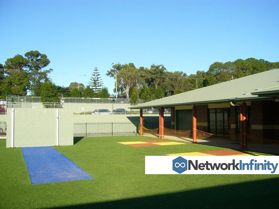 Synthetic Grass Business For Sale Sydney  Turf Supplying Professionals 2.jpg