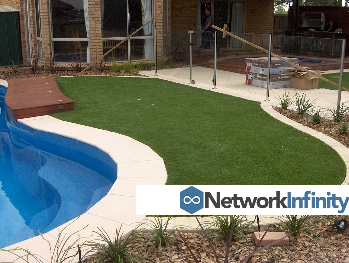 Synthetic Grass Business For Sale Sydney  Turf Supplying Professionals 3.jpg