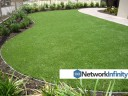 Synthetic Grass Business For Sale Sydney  Turf Supplying Professionals 4.jpg