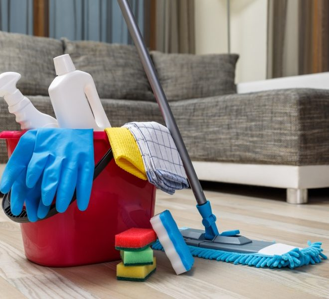 Cleaning-business-660x600.jpg