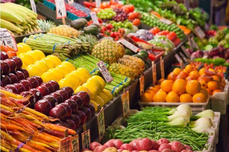 FruitVeggie1.jpg