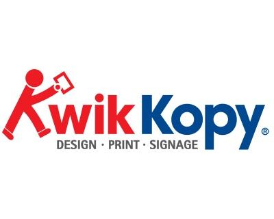 Kwik-Kopy-square-400x320.jpg