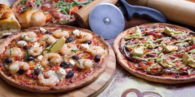 pizza bar for sale.jpg