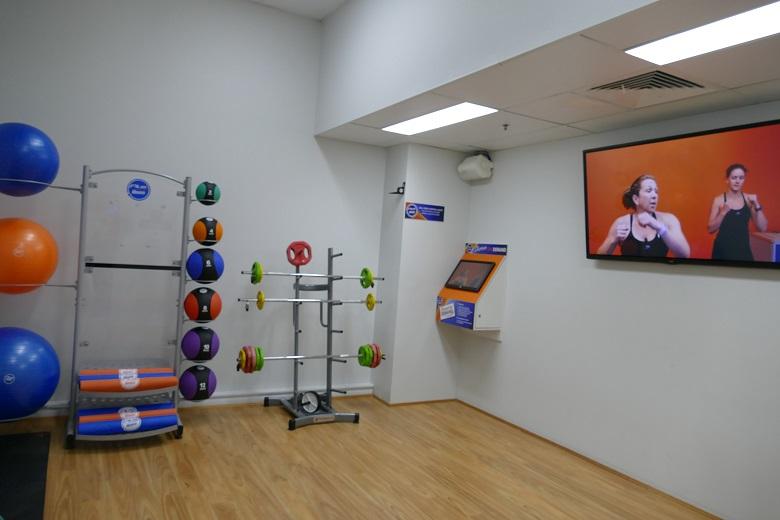 Excersis Room Yoga.jpg