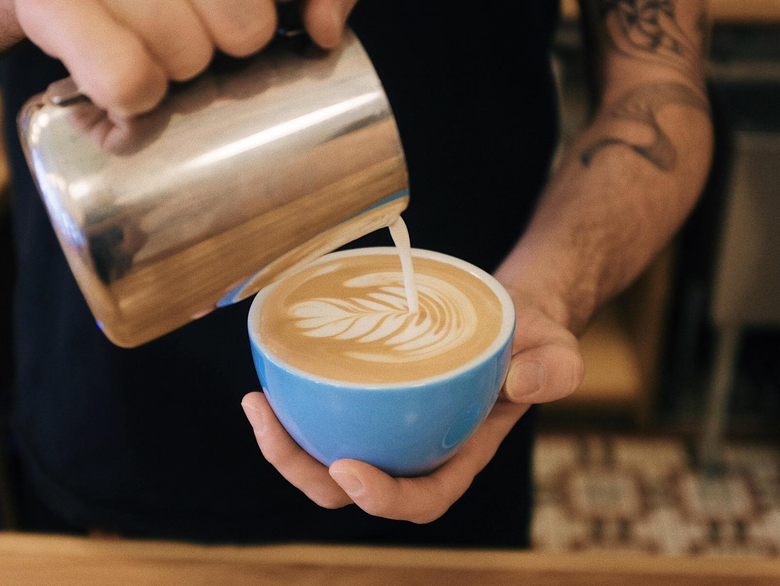 Coffee tats.jpg