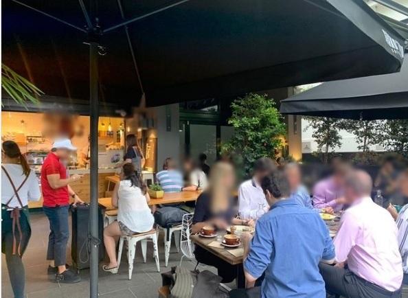 cafe for sale sydney network infinity.jpg