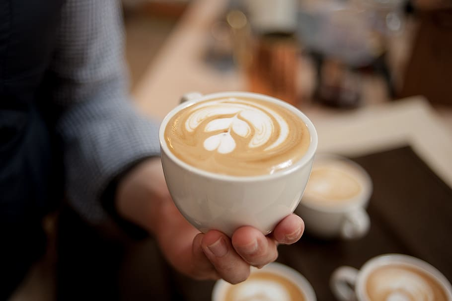 latte-art-coffee-latte-cafe-latte.jpg