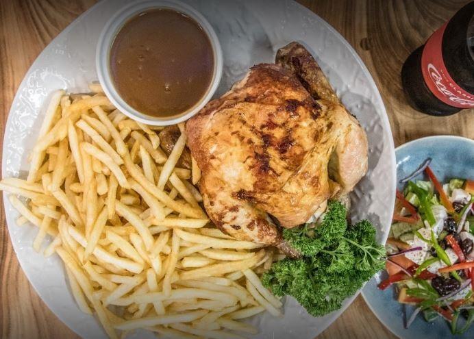 Corner chicken shop.jpg