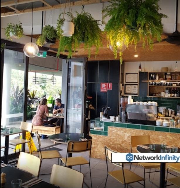 cafe for sale brisbane 1111.jpg