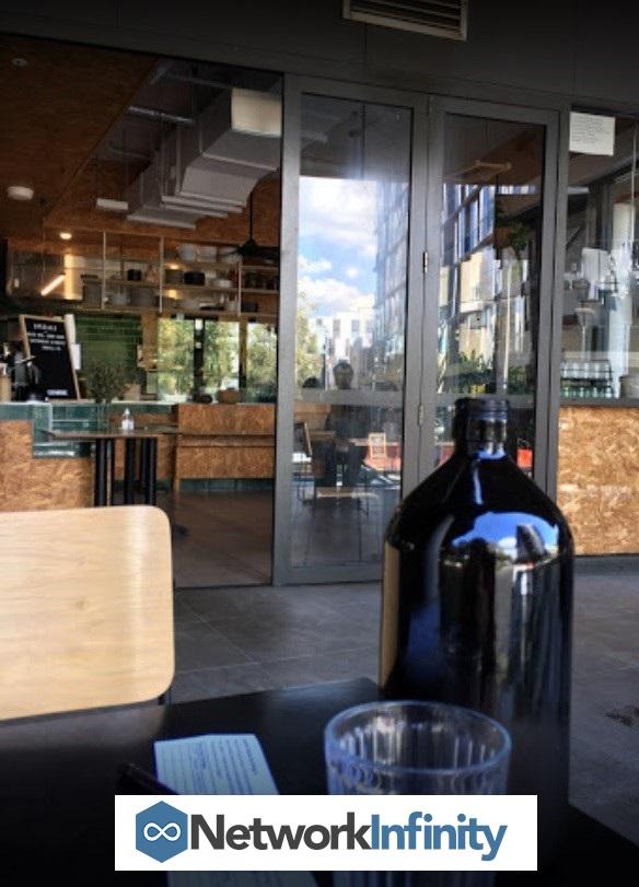 cafe for sale brisbane 11114.jpg