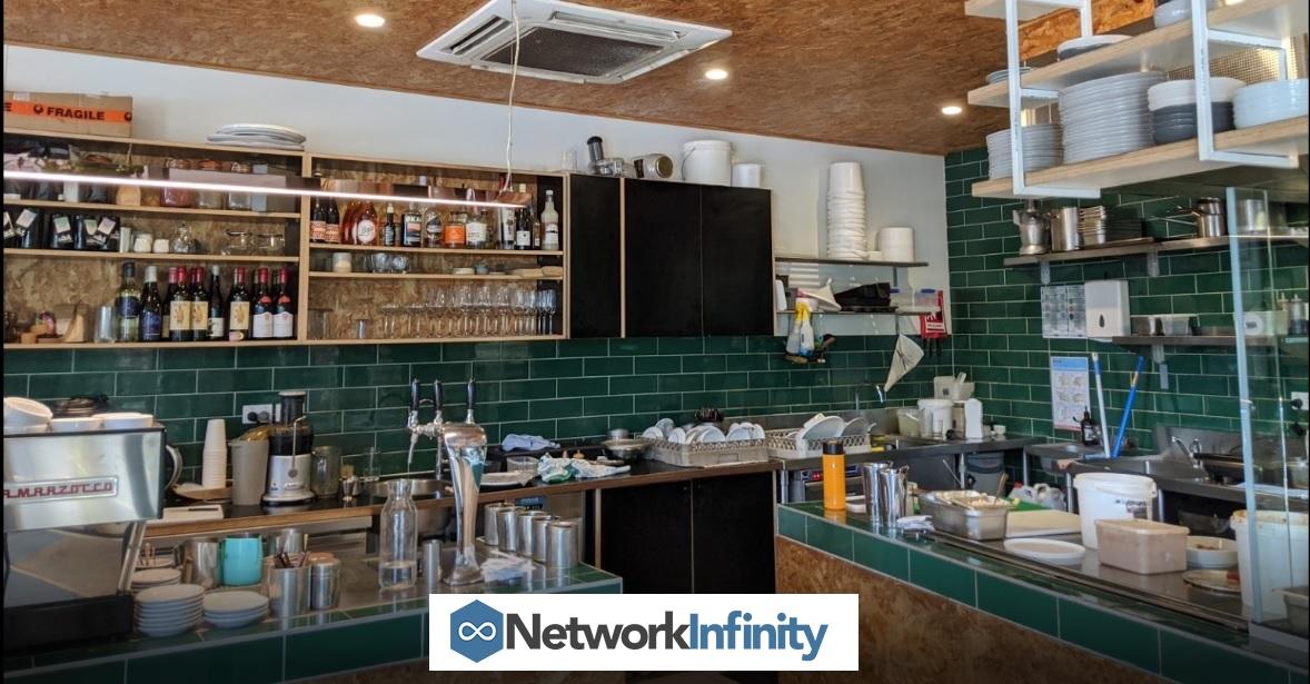 cafe for sale brisbane 111.jpg