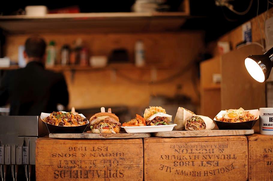 food-fast-food-takeaway-burger (1).jpg