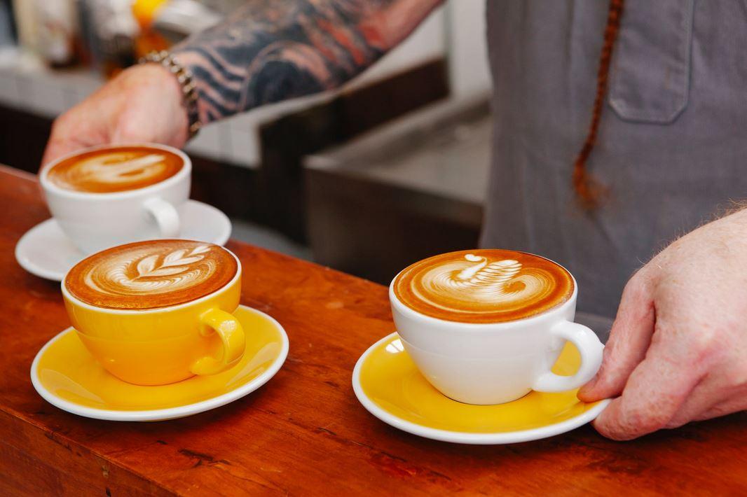 Cafe111.jpg