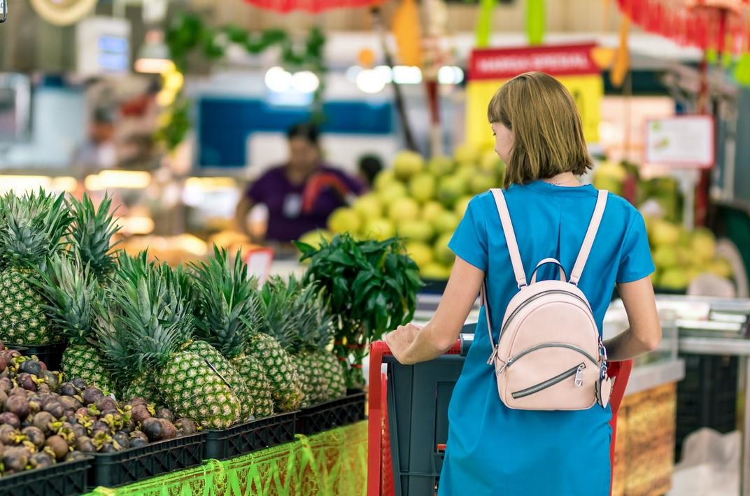 supermarket_1.jpg
