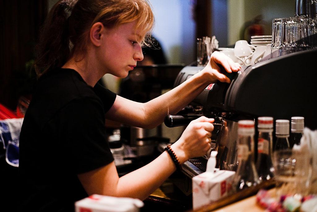 Girl_Making_Espresso.jpg