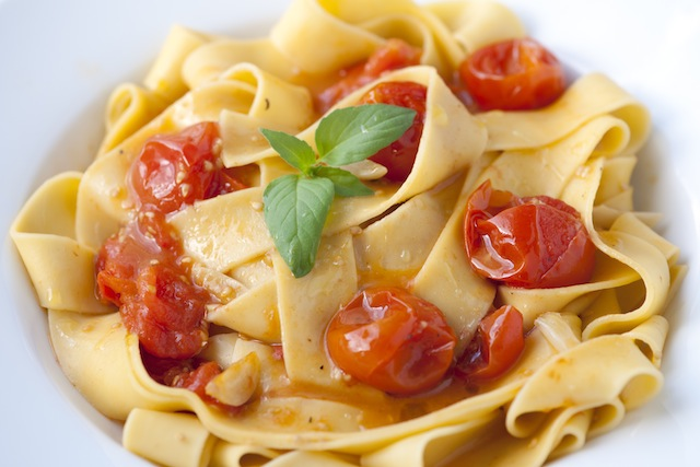Cardamom-Roasted-Tomato-Pasta-Recipe1.jpg