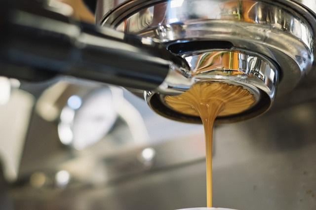 coffee-802057_640.jpg