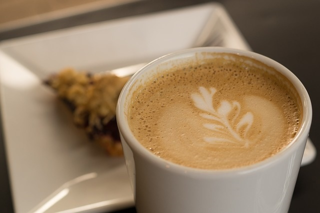 coffee-1017461_640.jpg