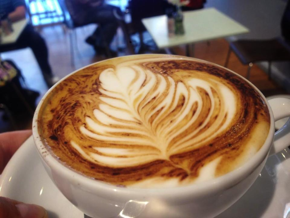 coffe cup.jpg