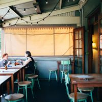 Cafe near CBD for sale 4.jpg