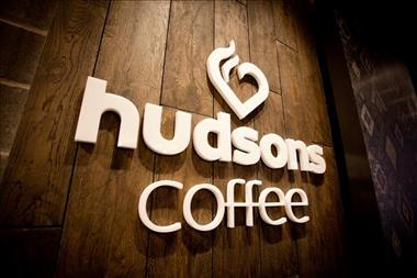 Hudsons Coffee- Green Hills 9.jpg