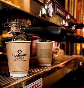 Hudsons coffee cup043-7.jpg
