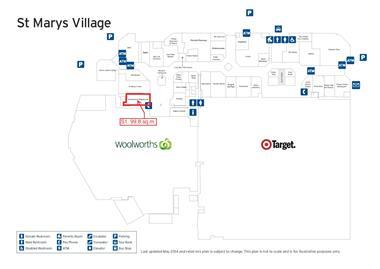 St Marys Village-1.jpg