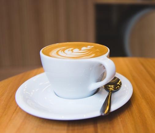 coffee-owls.jpg
