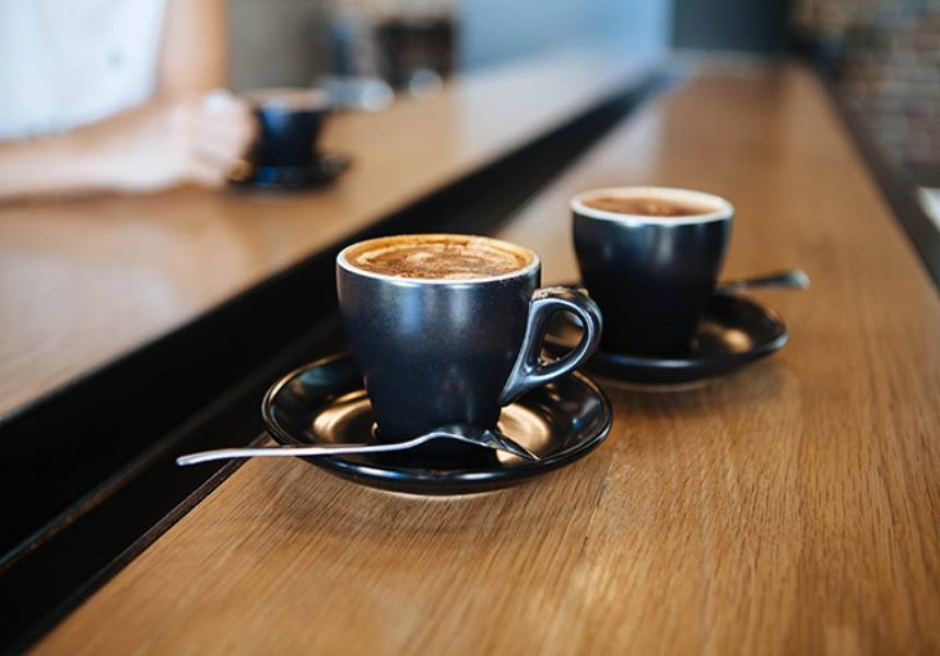 publicespresso6.jpg