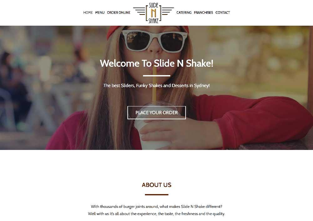 Slide-N-Shake-front-page-top.jpg