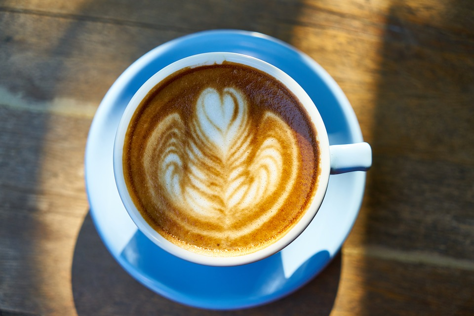 coffee-2319230_960_720.jpg
