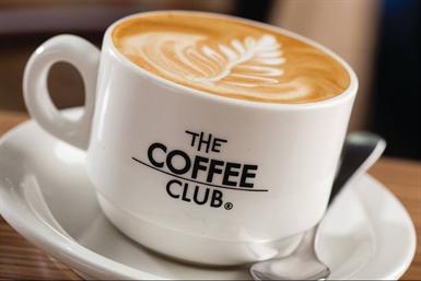coffeeClub.jpg