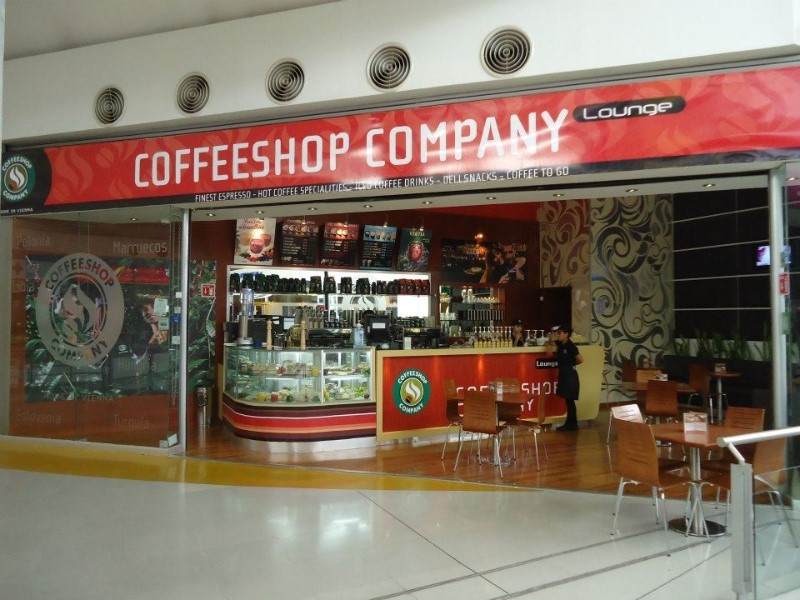 coffee shop company for sale 3.jpg