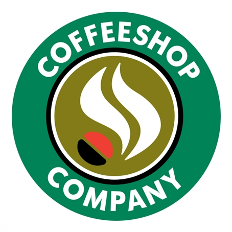 coffee shop company for sale 1.jpg