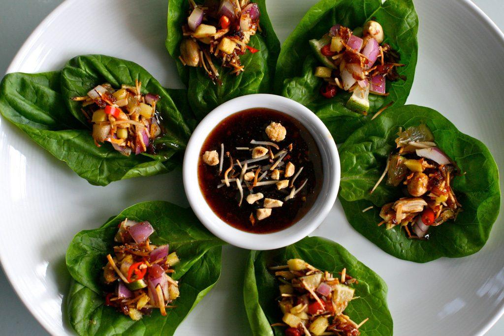 Restaurant-Thai-Food-image.jpg-1024x683.jpg