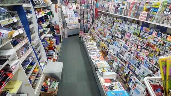 Fantastic News Agency Lower North Shore Sydney 1M plus turnover 2.jpg